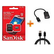 Micro Sd Karte 4gb.Memory Cards Buy Micro Sd Cards Online Jumia Kenya
