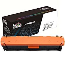 125A CB543A Compatible Toner For HP Printer Magenta