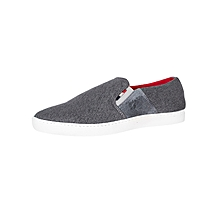 Grey Men's Sneakers