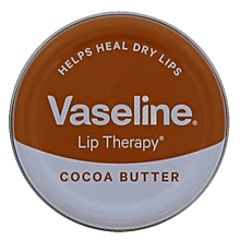 Lip Therapy 20G Cocoa Butter