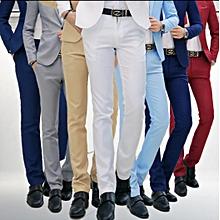 Buy Turkey Men's Pants online at Best Prices in Kenya   Jumia KE