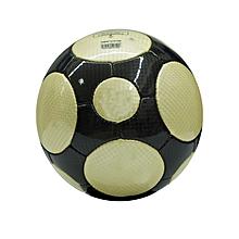 Football Fifa Approved # 5 Mc570-Wbk: Mc570-Wbk: