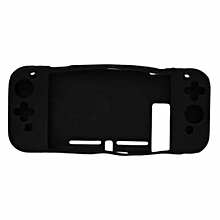 Silicone Protective Shell Cover For Nintendo Gamepad Controller Handle Case