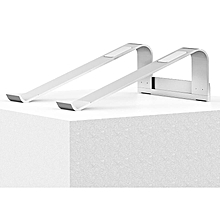 Xiaomi iQunix Universal Aluminum Heat Dissipation Laptop Stand Holder For Notebook Macbook