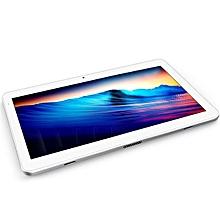 Box Cube Mix Plus 128GB Intel Kaby Lake 7Y30 Dual Core 10.6 Inch Windows 10 Tablet PC