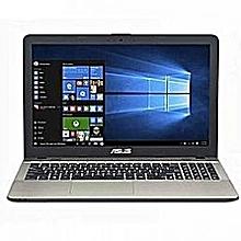 Laptops - Buy Best Laptops Online | Jumia Kenya