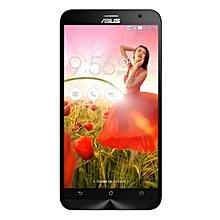 ASUS Zenfone 2 5.5 Inch 4GB RAM 64GB ROM Intel Atom Z3560 64bit Smartphone red
