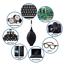 Mobile Phone Camera Meaty Plant Dust To Clean Air Blow Blow The Balloon BK