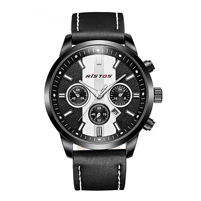 product full nigeria universal from luxury business brand waterproof watch jumia wristwatch stainless steel man en casual watches military w men watchman price ng quartz