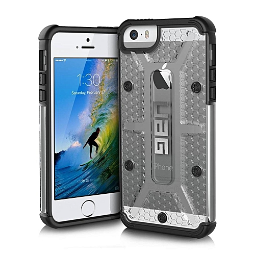 b8006f07ac Generic UAG CASE FOR IPHONE SE & 5/5S : Buy sell online Phone Cases with  cheap price ROED