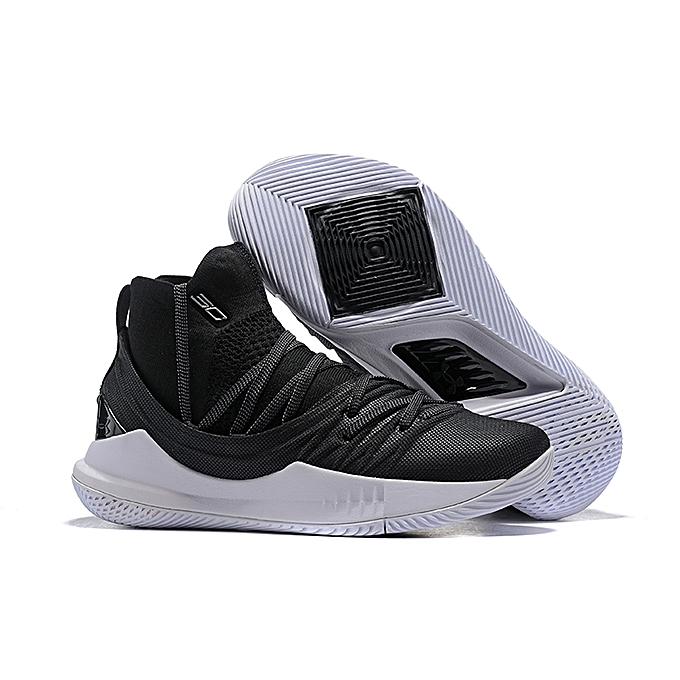 42787cd914e9 UA Men s Sports Shoes Curry Basketball Shoes 2018 Stephen Curry 5 Sneakers