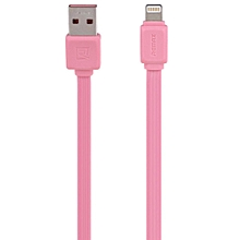 REMAX Fast Series Charge And Data Transfer Cable For IPhone