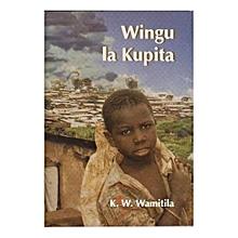 Wingu La Kupita