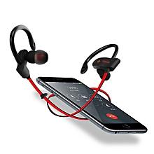 S2 Sports Bluetooth Wireless Ear-Loop Stereo Earphone