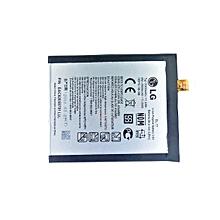 LG G2 Battery - ( BL-T7) - Black