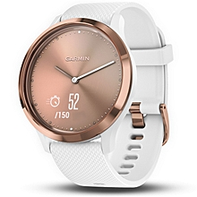 Garmin Vivomove HR Pointer Type Smart  Sports Watch Touch Screen VO2 Max Stopwatch Activity Tracker