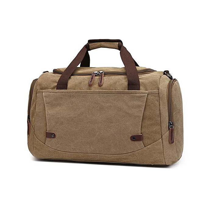 2247fe0ce SNAP TOURS Large Capacity Canvas Men Travel Bags Hand Luggage Fashion Big  Space Male Duffle Bag