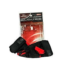 Gloves Sports Recreational- Jog-07- M