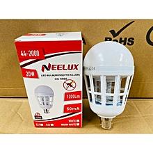 Generic Mosquito Killer - Led Bulb