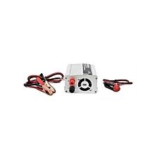 TBE DC/AC Power Inverter - 300W - Silver