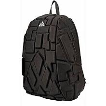 Women s Laptop Bags - Buy Women s Laptop Bags Online  71e0cee83a62