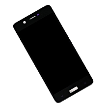 For Nokia 5 LCD Display+Touch Screen Digitizer + Tools