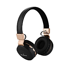 GNX7 Headset Bluetooth Headset Smart Stereo Sports Headset Wireless Music Gaming Headset