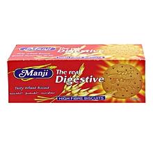 Biscuits Digestive - 100g