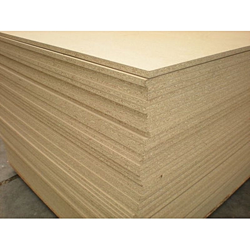 buy generic chipboard plain 1200x2400x 9mm 20 pieces best price