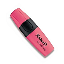 940395 - Text Marker - Pink