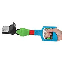 Reach Out Robot Arm Pick up Toy Pincker Claw Grabber Novelties Toys -
