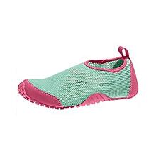 Outdoor Shoes Kurobe Kid