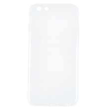 for iPhone6 Soft Case TPU protective case Cover ultra-thin lightweight Clear Case 4.7inch