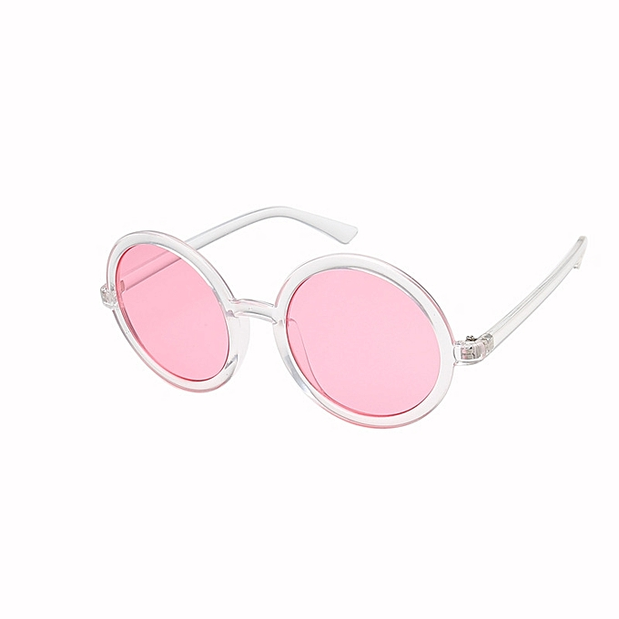 c62346617b New Europe and the United States trend ocean film glasses personality sunglasses  fashion new sunglasses men