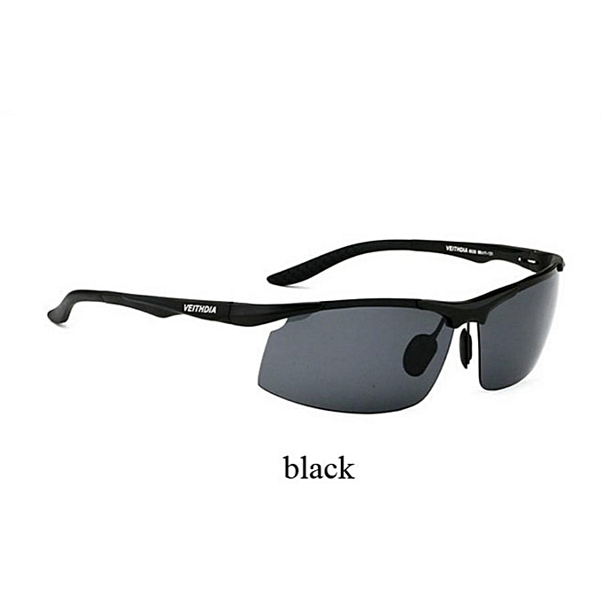 0c2bf58b18815 Veithdia 6535 2017 Spring New Arrive Sunglasses Men s Polarized With Box  Sun Glasses Eyewear Accessories Oculos