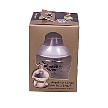 Feeding Bottle 150ml