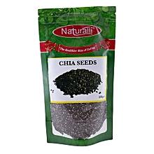 Chaia seeds 250g