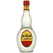 Tequila Silver - 750ml
