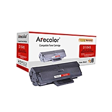 AR-D104S - Toner Cartridge - Black,with free Longtron USB Cable