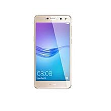 Y7 Prime - 32GB -3GB RAM - 12MP Camera - 4G - Dual SIM - Prestige Gold