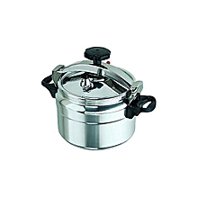 Generic Pressure Cooker - Explosion Proof - 7 Liters