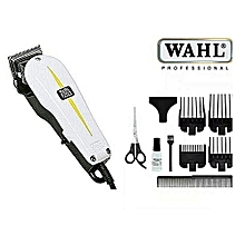 Wahl Super Taper Hair Clipper Classic Series/Shaving Machine