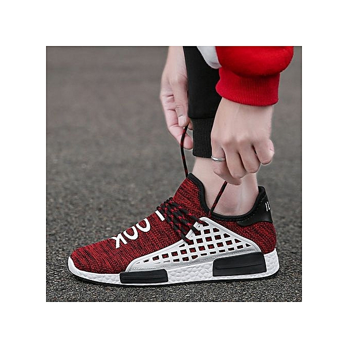 85eae7117c0 Men s Sneakers 2018 Men Running Shoes Trending Style Sports Shoes  Breathable Trainers Sneakers