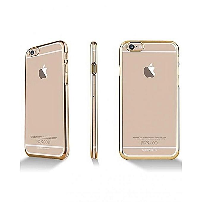 Iphone  Price Jumia