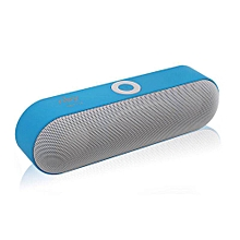 Bluetooth Speakers Wireless Stereo Sound Box