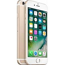 iPhone 6 (32+1GB RAM), Gold