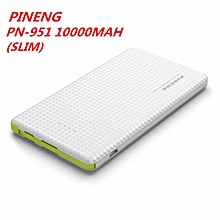 10000MAH PN-951 PINENG POWER BANK (BEST OFFER) BGmall