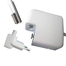 High Quality For Macbook Pro 13 Inch 60W Magsafe Power Adapter Eu Plug-White