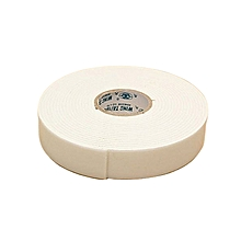 5M Strong Double Side Sided Mounting Tape Sticky Foam Self Adhesive Pad 24mm X 5m - Multi