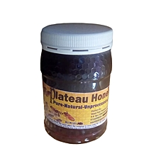 Natural Honey - 1000g/1KG